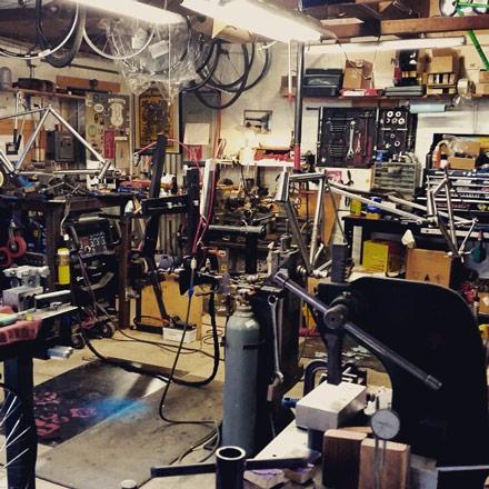 The Stoemper Shop